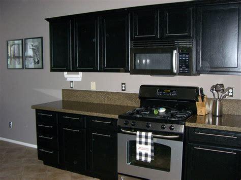 kitchen remodel removing upper cabinets black kitchen base cabinets remodelaholic kitchen