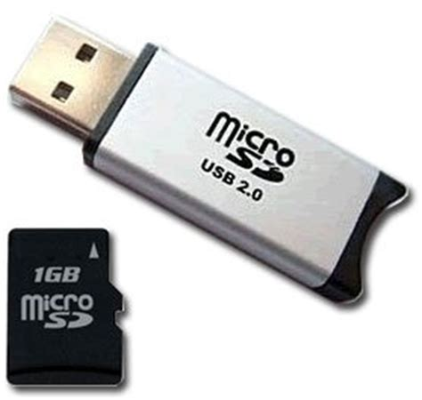 Card Reader Micro Sd Adapter Adaptor Memory Arrex Murah 8 memwah micro sd card reader fast usb 2 0 adapter for all microsd cards pro uk