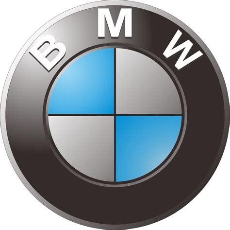logo otomotif gambar logo