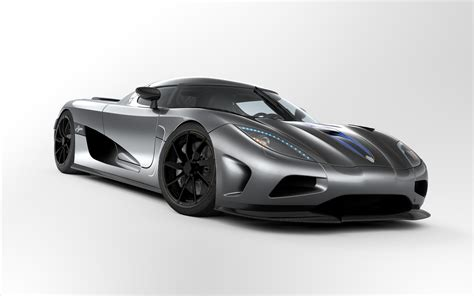 koenigsegg ccr wallpaper 2011 koenigsegg agera wallpapers hd wallpapers id 7305