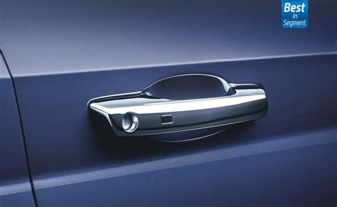 hyundai cars prices reviews hyundai  cars  india specs news