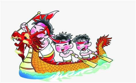 dragon boat racing origin chalk painting for dragon boat racing row the boat