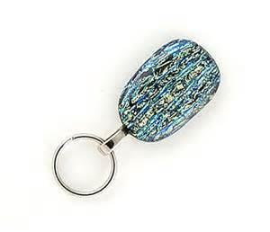 magnetic eyeglass holder decorative magnetic id badge holder