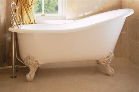 vintage bathtub pictures how to