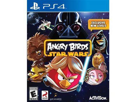 angry birds wars ps4 sklep cena 109 00zł