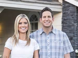 tarek and christina el moussa flip or flop s christina el moussa responds to tarek s