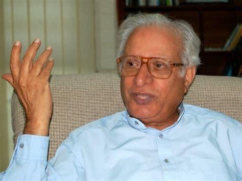 biography of malik muhammad jayasi fateh muhammad malik biography profile watch free all