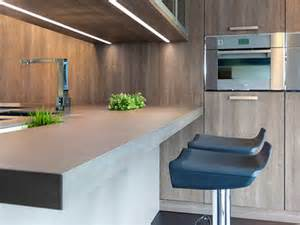 White Cabinet Kitchen Pictures - neolith 9 kitchen design ideas using neolith neolith
