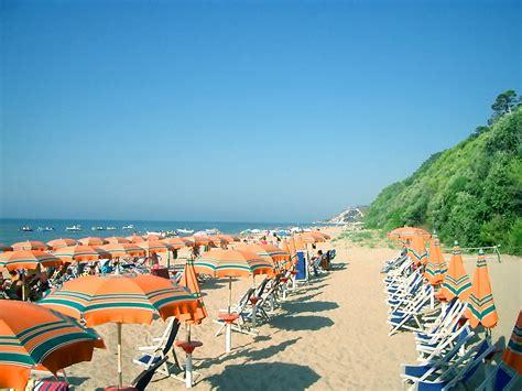 ufficio turismo croazia turismo belpaese a picco gli italiani ora scelgono la