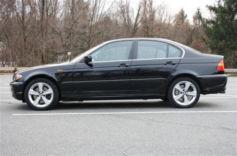 2005 bmw 3 series 330xi 2005 bmw 3 series sedan 330xi bmw colors