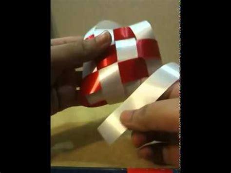 cara membuat macaroon youtube cara membuat ketupat lebaran mp4 youtube