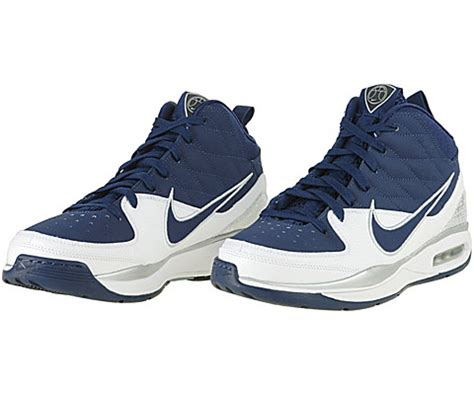 nike blue chip basketball shoes archive nike blue chip ii tb sneakerhead 367182 142