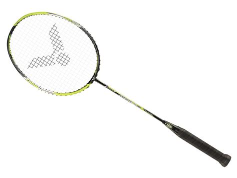 Raket Victor Jetspeed S 08 jetspeed s 08 rackets products victor badminton global