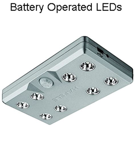 battery powered display cabinet lights display and cabinet lighting create a focal point
