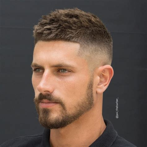 men barber haircuts gallery 27 fade haircuts for men mens fade haircut fade haircut