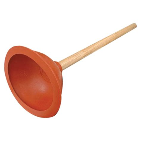 Plumbing Plunger by Sink Plunger Pf Cusack