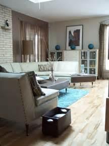 79 stylish mid century living room design ideas digsdigs