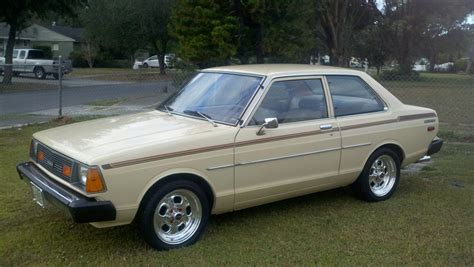 1981 datsun 210 for sale cano7 1981 datsun 210 specs photos modification info at