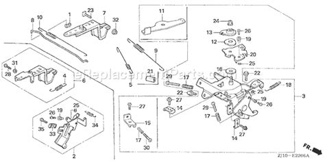 honda nc31 wiring diagram wiring diagram with description