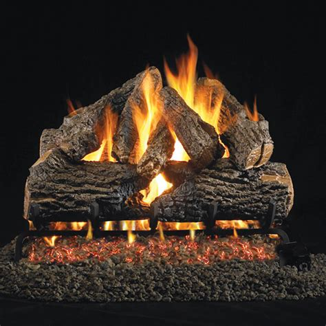 gas log fireplace inserts neiltortorella