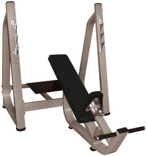 olympic incline bench press olympic incline bench 163 519 95 gymwarehouse