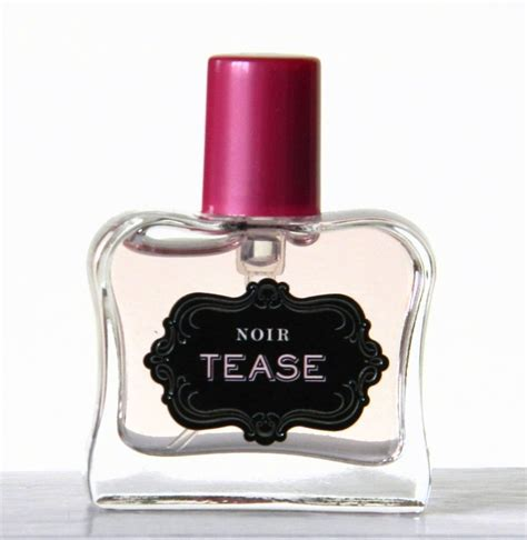 Parfum Secret Noir s secret things noir eau de