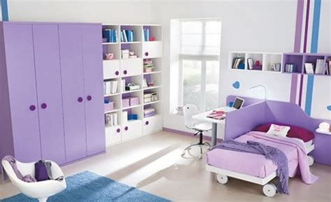 da letto ragazza idee da letto moderna ragazza camere da letto