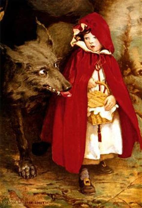little red riding hood english fairy tale for kids youtube fairy tales fables images little red riding hood