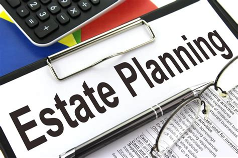 savvy estate planning what you need to before you talk to the right lawyer books learn about avoiding probate and estate planning harris