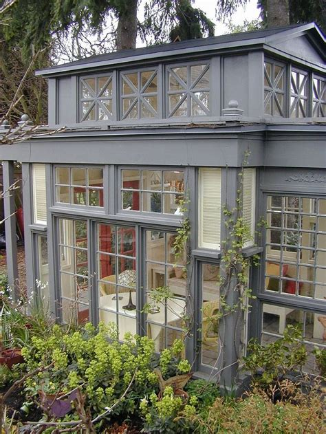 wish list top 15 home additions the shed