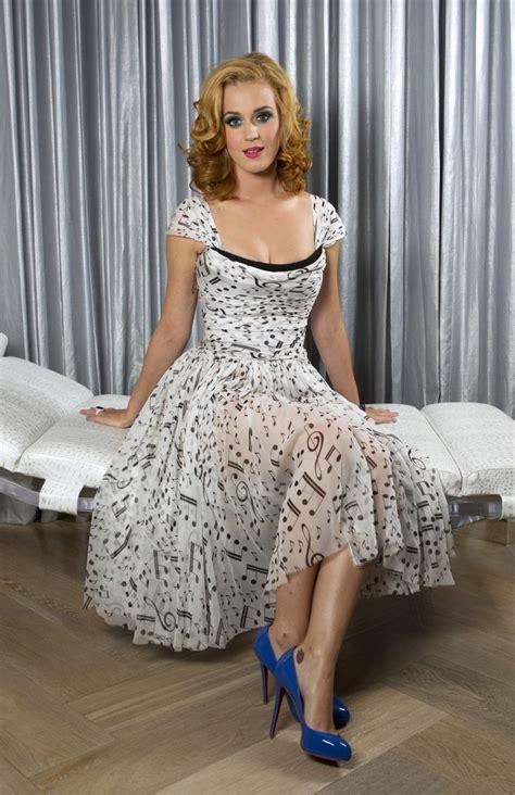 Dress Musik 17 best ideas about dress on musica