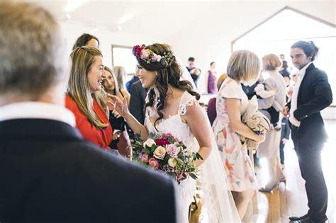 Wedding Hair And Makeup Daylesford by Wedding Hair Daylesford Newhairstylesformen2014