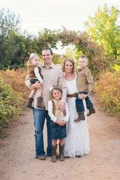 More On Monday Dress Your Family In Corduroy And Denim By David Sedaris by Family Photos On Family