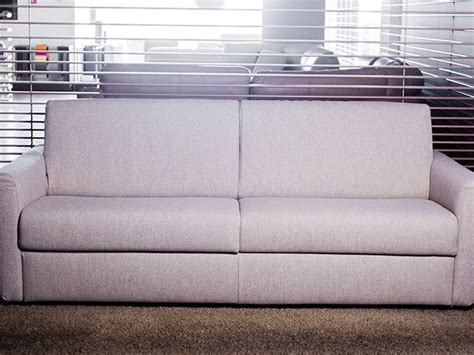 divani sconto divano letto bacio divani divani by natuzzi sconto 50