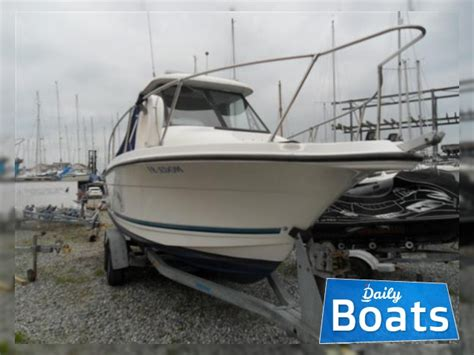 trophy boats reviews bayliner trophy for sale daily boats buy review