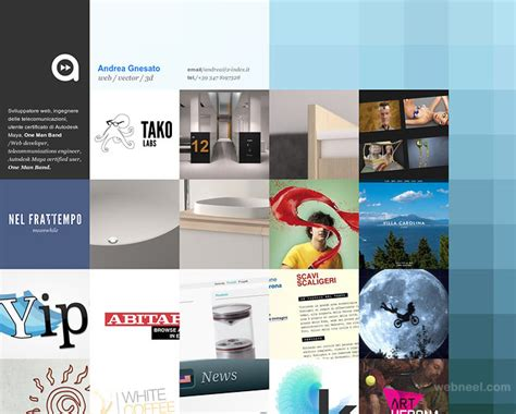 the most beautiful websites 25 most beautiful websites design exles for your
