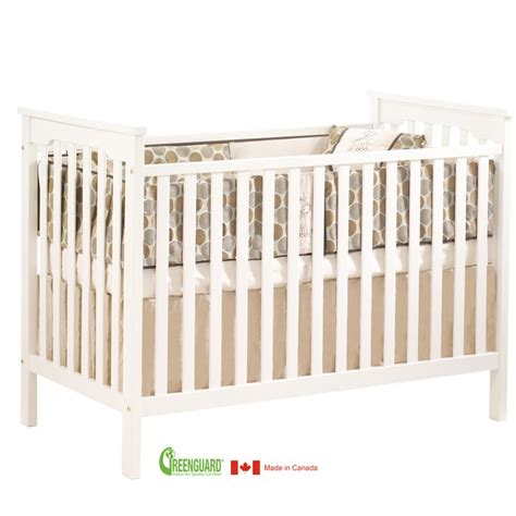 Greenguard Certified Crib Mattress 1000 Images About Natart Collection Nest Tulip On Pinterest 5 Drawer Dresser