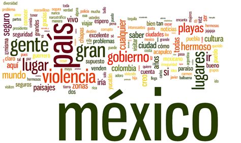 prverbio indgenas latinoamericanos prverbio indgenas latinoamericanos mapa de indigenas en