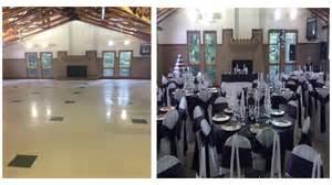 Rent Wedding Table Linens - unique party best services wedding reception colonel