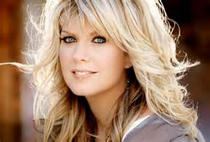 Here is the list of 10 best female christian singers who rules the