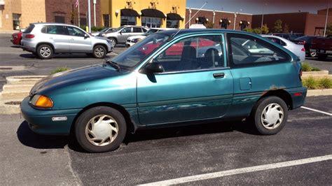car repair manual download 1996 ford aspire seat position control service manual 1996 ford aspire vvti engines repair manual 1994 f800 wiring diagram diesel