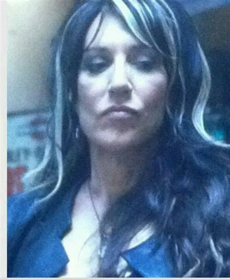 tara sons of anarchy hair color gemma teller hair styles pinterest gemma teller