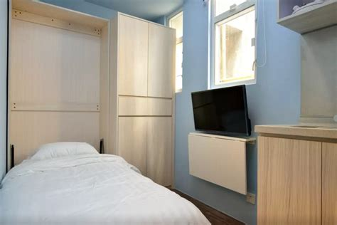 two bedroom serviced apartments hong kong 2 bedroom apartment hong kong room image and wallper 2017