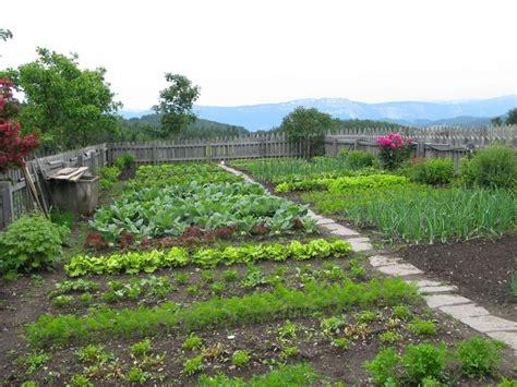 giardini curati anche with giardini curati