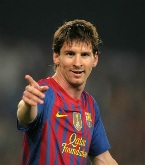 messi s lionel messi a career in photos