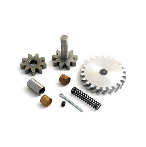 continental    oil pump repair kit