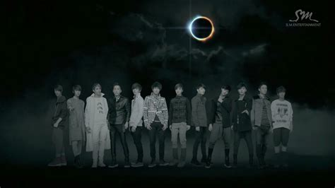 exo wallpaper photos exo exo wallpaper 32144731 fanpop