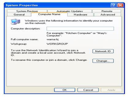 memberi nomor halaman pada file pdf mengelola informasi www bintangjenius wordpress com