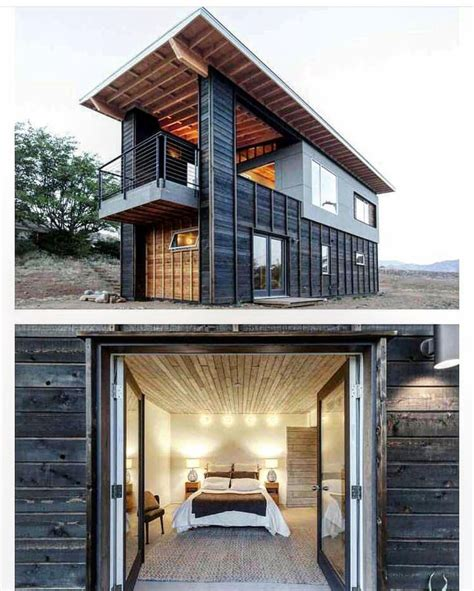 Storage Container Houses Ideas Best 25 Shipping Container Homes Ideas On Pinterest
