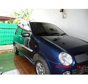 Jakarta Indonesia Ads For Vehicles 75  Free Classifieds